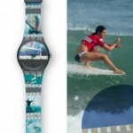 Swatch satovi  %Post Title