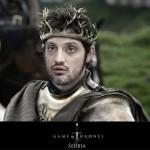 Igra prestola: Srpska verzija