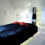 Ledeni hotel