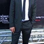 James Franco  %Post Title