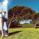 Stradivarius za leto 2012.  %Post Title