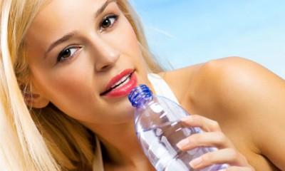 Koliko vode piti