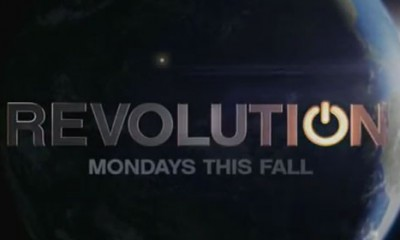 Revolucija  %Post Title