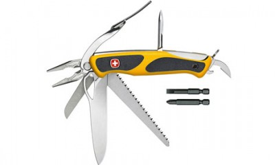 Nož za poneti