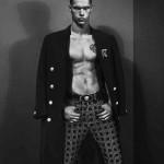 Versace: Jesen, zima 2013.  %Post Title