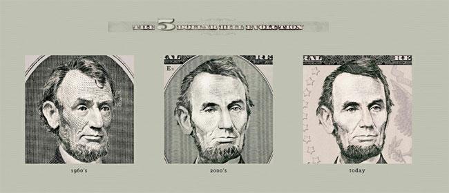 Novac podmlađuje
