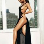 Irina Shayk: I dalje vrela