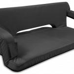 Sofa za poneti  %Post Title