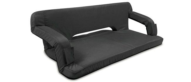 Sofa za poneti