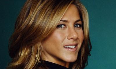 Dženifer Aniston pronašla novu ljubav