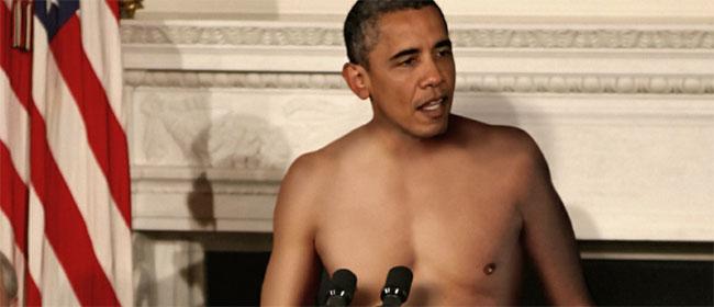 Obama go