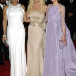 New York: Veče najlepših haljina