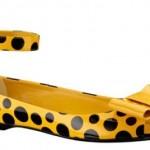 Louis Vuitton cipele i aksesoari