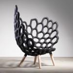 Tekstilna stolica  %Post Title