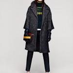 H&M za zimu 2013.  %Post Title