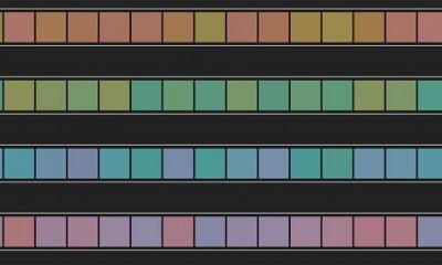 Koliko dobro razlikujute boje?  %Post Title