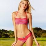 15797-1340955579-Martha-Hunt-Aerie-lingerie-4-914x1024.jpg