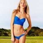 15797-1340955640-Martha-Hunt-Aerie-lingerie-10-914x1024.jpg