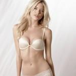 15797-1340955640-Martha-Hunt-Aerie-lingerie-11-914x1024.jpg