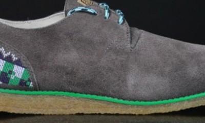Adidas cipele