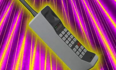 Cigla telefon