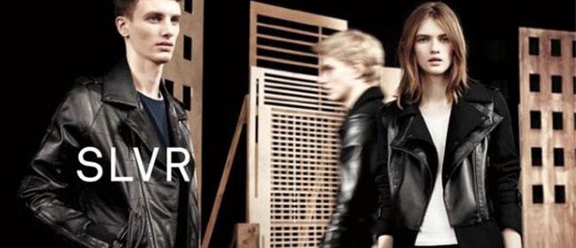 Adidas: Jesen - zima 2013.