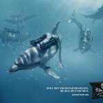Kampanja za branioce mora