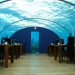 Pod vodom