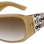 Gucci naočare