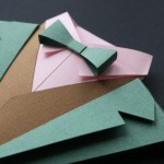 Papir kao inspiracija