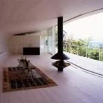 Kućica sa pogledom
