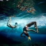 Podvodna fotografija  %Post Title