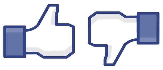 Šta ne bi trebalo da stavljate na Facebook?