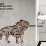 Dobro razmislite