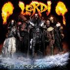 Ljubav prema Lordima