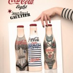 Gaultier za Diet Coke