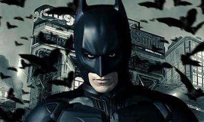Da li Betmen stvarno leti?  %Post Title