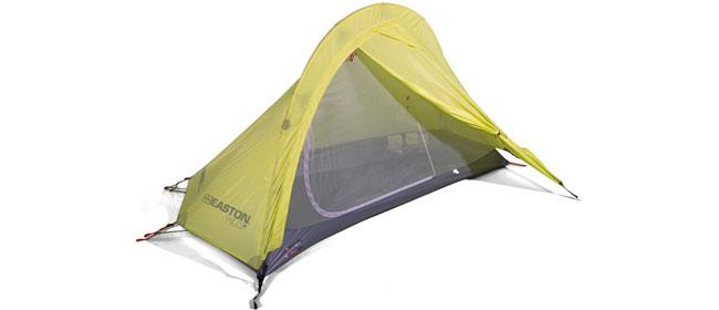 Šator za poneti