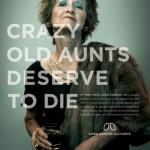 16057-1341995799-crazy_old_aunts_deserve_to_die-412x589.jpg