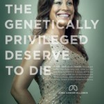 16057-1341995852-genetically_privileged_deserve_to_die-412x589.jpg