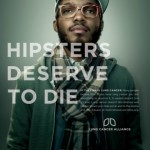 16057-1341995852-hipsters_deserve_to_die-412x589.jpg