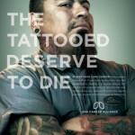 Oni zaslužuju da umru