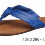 Živele sandale