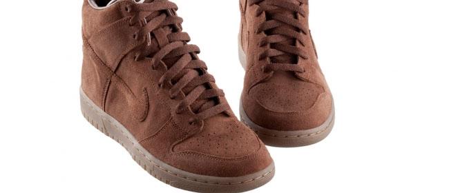 Nike zima 2013.