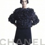 16100-1342095241-Chanel-Fall-Winter-2012-013-Campaign-2-600x777.jpg