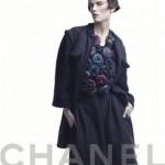 Chanel zima 2013.