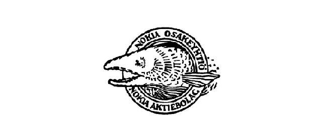 Originalni logoi