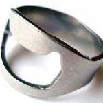 Prsten za blejače