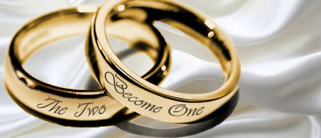 Tajna uspešnog braka