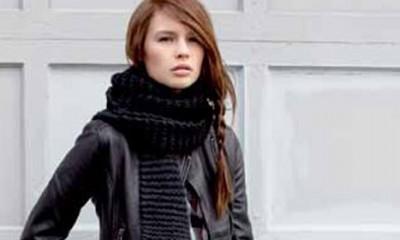 Wrangler - Zima 2012.